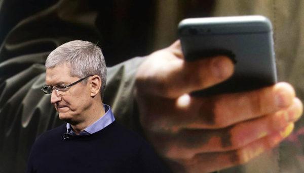 آیفون و نفرین نوکیا: آیا اپل میمیرد؟