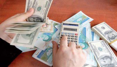 دوازدهمین روز حبس دلار / قیمت سکه چه شد؟
