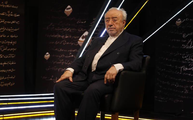 آماده حضور در انتخابات اتاق هستم / قطعا ائتلافی با علی نقی خاموشی نخواهم داشت