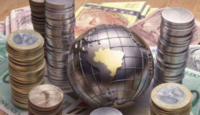 بدهی جهانی ۲.۲۵ برابر تولید ناخالص داخلی شد