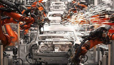 آخرین مهلت واگذاری سهام خودروسازان