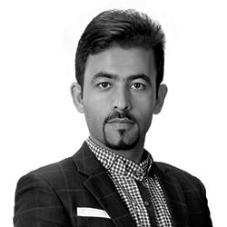 احمد چهرقانی