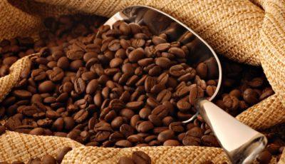 بزرگترین تاجران قهوه / کدام کشورها بیشترین قهوه را خریدوفروش میکنند؟