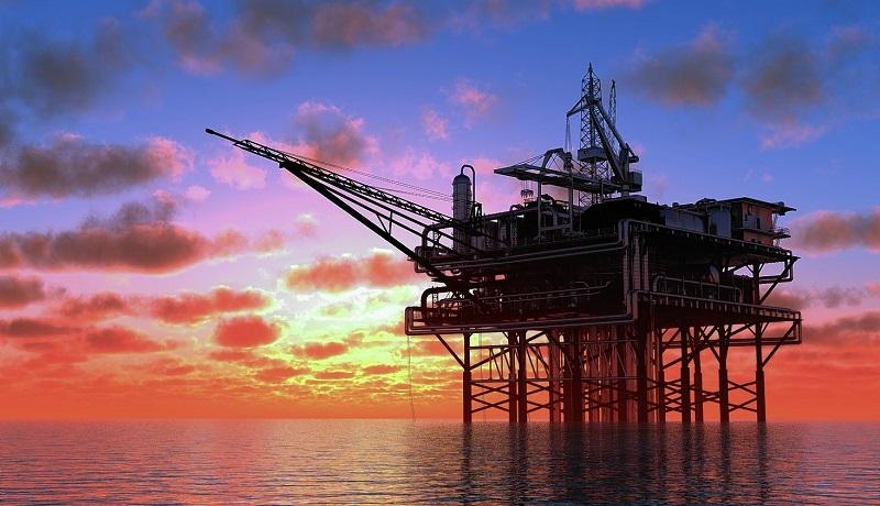 صادرات نفت ایران به چین ۳۳ درصد رشد کرد