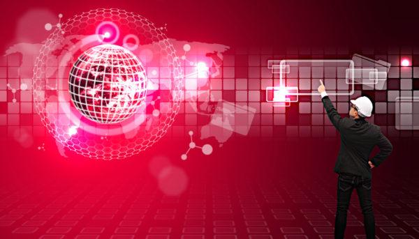 چطور کسبوکار سنتی خود را دیجیتال کنیم؟