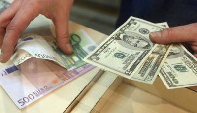 نوسانات بازار ارز در تعطیلات عید / تفاوت ارزی نوروز امسال با سالهای قبل