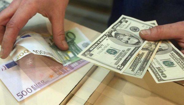 قیمت ارز امروز دوم اردیبهشت ماه