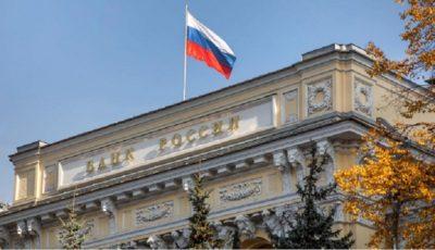 حذف دلار در روسیه چقدر امکانپذیر است؟