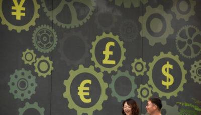 چشمانداز اقتصاد ۲۰۱۹