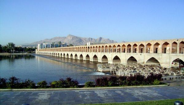 از موزههای شهر اصفهان دیدن کنید