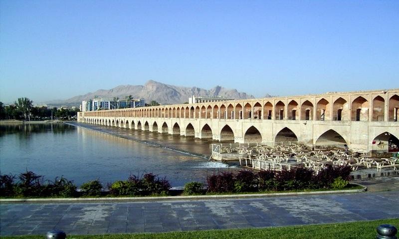 گرانترین خانههای آگهی شده در اصفهان (جدول)
