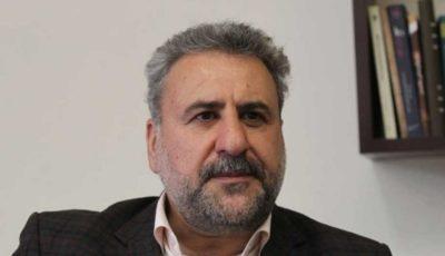 واکنش رئیس کمیسیون امنیت ملی به بودجه دفاعی کشور