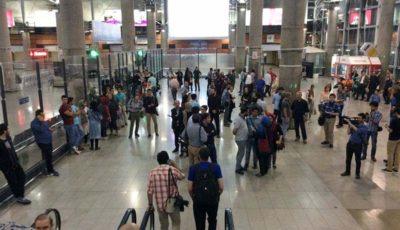 قیمت بلیت هواپیما تهران- مشهد چقدر است؟