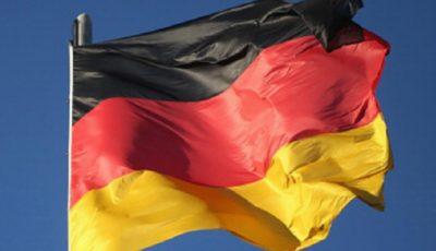 هشدار کاهش شدید رشد اقتصادی آلمان
