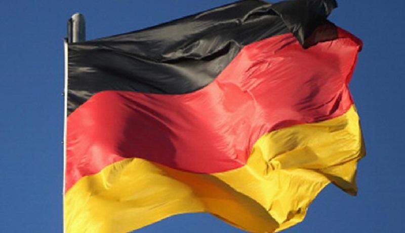 رشد اقتصاد آلمان به پایینترین سطح 5 سال گذشته رسید