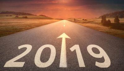 اقتصاد جهان در سال ۲۰۱۹ (ویدئو)