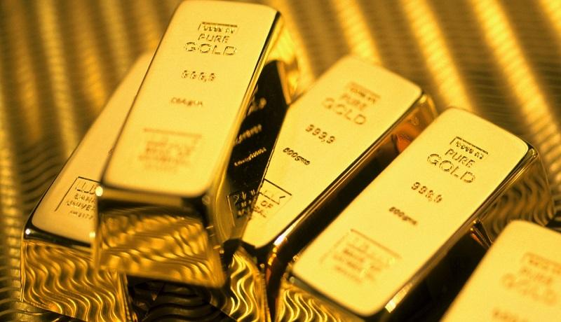 پیشبینی قیمت جهانی طلا در یکسال آینده