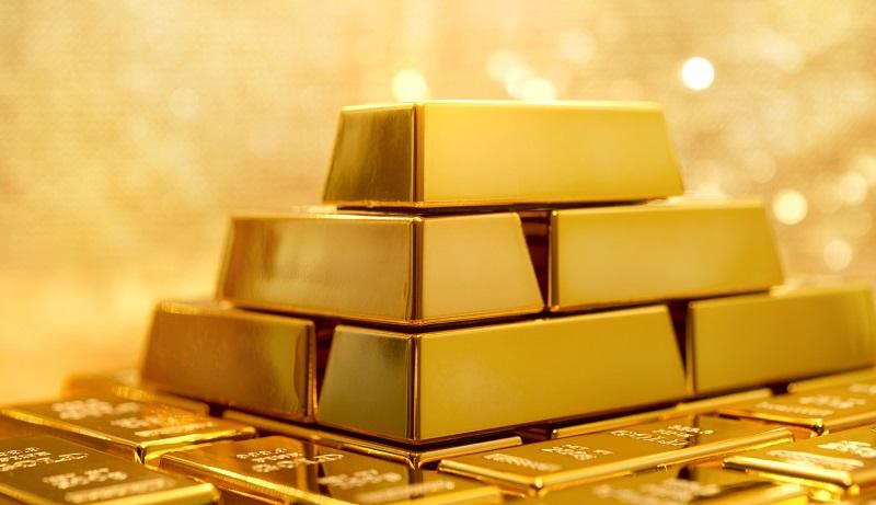 بازار جهانی طلا به کدام سو میرود؟
