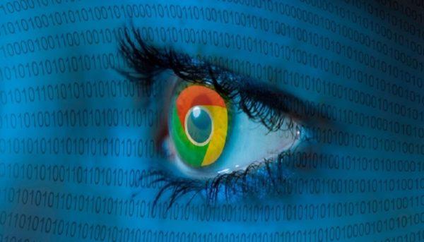 آیا انحصار گوگل میشکند؟