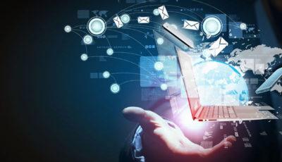 سرمایهگذاری جهانی ۳.۸ تریلیون دلاری در فناوری ارتباطات