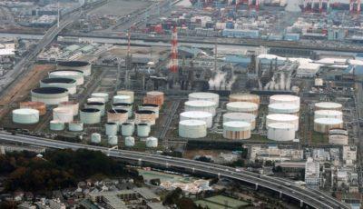 آیا معافیتهای خرید نفت از ایران تمدید میشوند؟