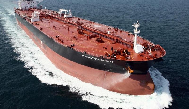 صادرات نفت ایران چه سرنوشتی پیش رو دارد؟