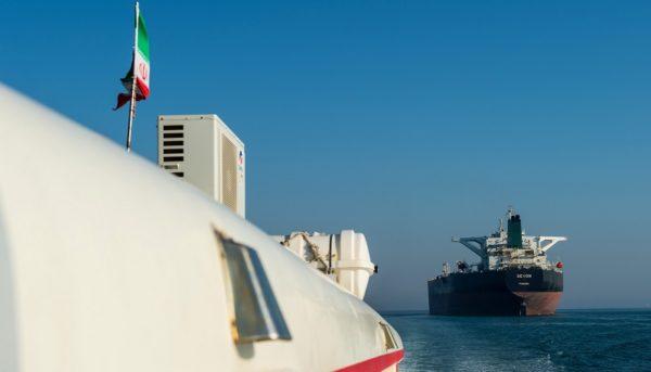 صادرات نفت ایران در ماههای پیشرو چه خواهد شد؟