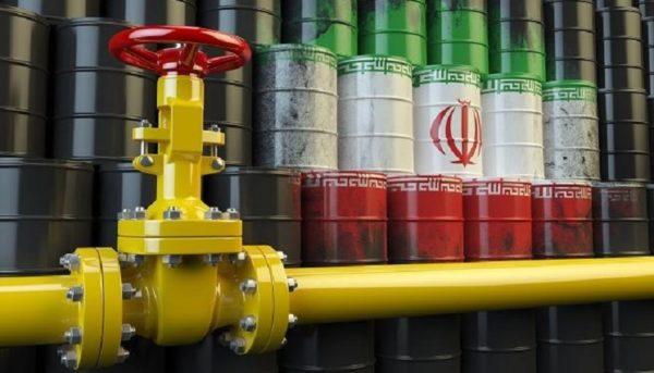 کشورهای معاف از تحریمهای ایران چقدر نفت خریداری میکنند؟