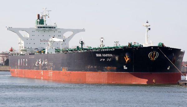 اتفاقات قابل پیشبینی پس از پایان معافیتهای نفتی ایران