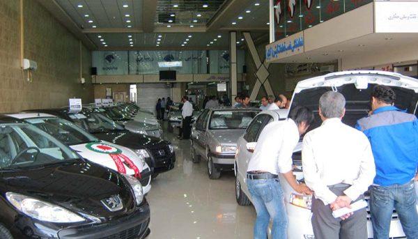 سه عاملی اصلی بحران افزایش قیمت خودرو