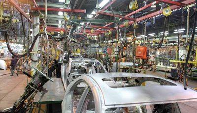 عرضه سهام دولتی خودروسازان چه شد؟