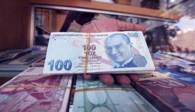 تشدید فرار سرمایه از ترکیه