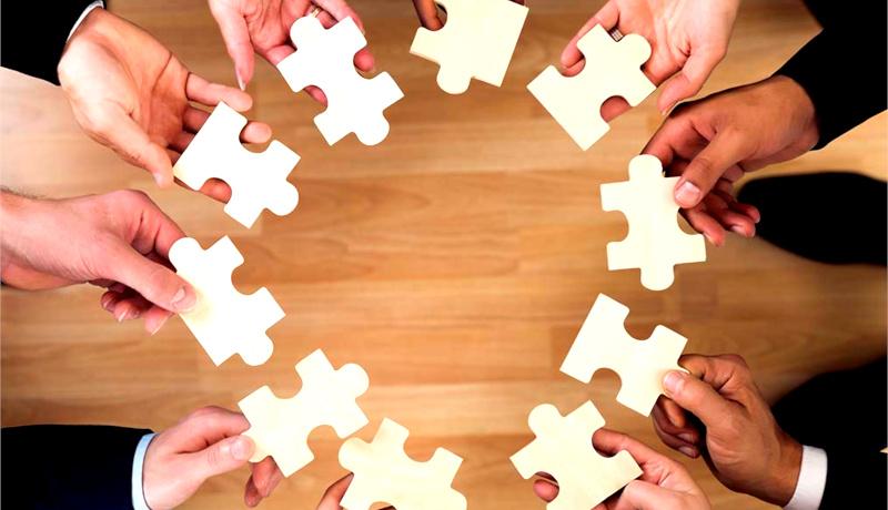 چطور کارمندان را به مشارکت بیشتر تشویق کنیم