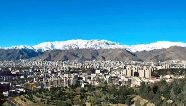 سرعت افزایش قیمت مسکن کند شد / هر متر خانه در تهران؛ ۹٫۷ میلیون تومان