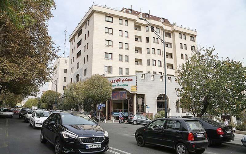 قیمت مسکن گران نمیشود / کاهش ۲۲ درصدی ساخت و سازها در تهران