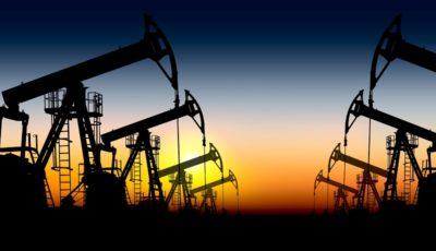 کف و سقف نفت در ۲۰۱۹