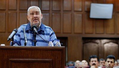 حکم محکومیت مدیرعامل موسسه ثامنالحجج صادر شد