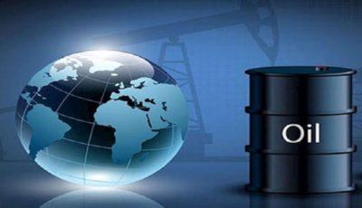 ژانویه متفاوت بازار نفت