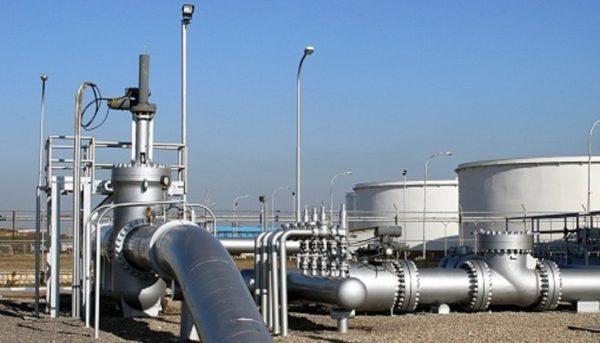 قراردادهای سوآپ نفت خام تمدید نشده است