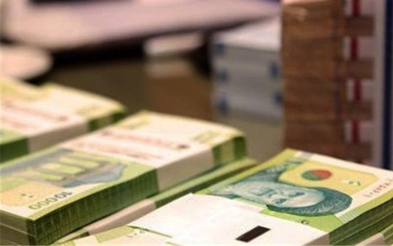 بسته افزایش تسهیلات مسکن روی میز دولت