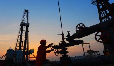 پیشبینی رویترز از آینده فروش نفت ایران