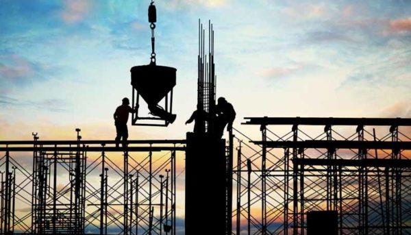 ممنوعیت ساخت وساز بر روی گسلهای تهران