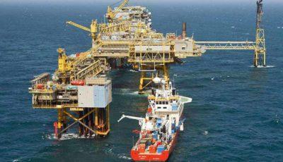 از سرگیری خرید نفت ترکیه از ایران