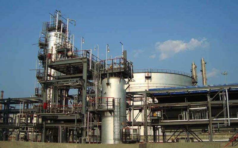 احتمال سرمایهگذاری ایران در پروژههای نفتی هند