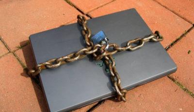 هشدار نسبت به برخورد مورفینی با کسبوکارهای آنلاین