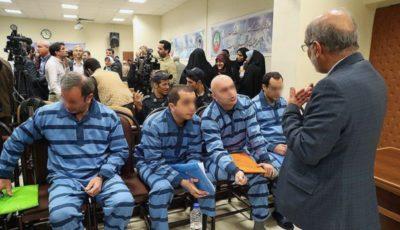 جزئیات کیفرخواست متهمان پرونده دومان توکان/ وعده سود ۶۰ درصدی شرکت زیانده