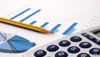 بیشترین سرانه بودجه در اختیار استانهای کمتر برخوردار