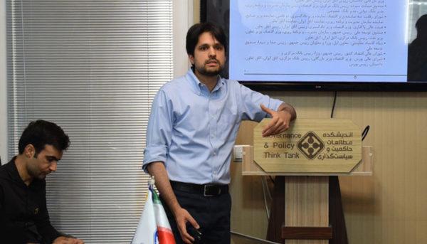 آینده دلار در ایران / ارز تکنرخی نشود، مجددا گران میشود / دلار روی ۱۲ هزار تومان تکنرخی شود