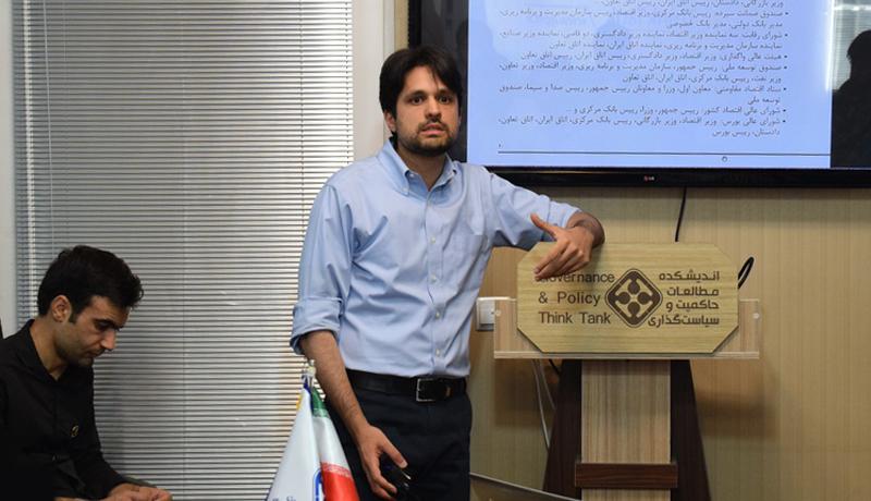 آینده دلار در ایران / ارز تکنرخی نشود، مجددا گران میشود / دلار روی 12 هزار تومان تکنرخی شود