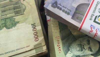 کشورهای مختلف با چه تورمی سراغ حذف صفر از پول رفتهاند؟ (اینفوگرافیک)